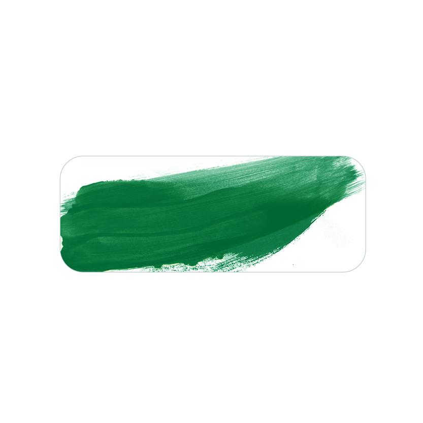 PHTHALO GREEN.
