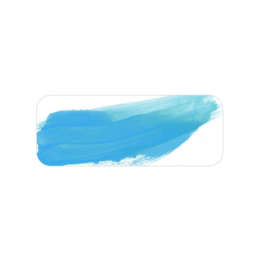 CERULEAN BLUE (HUE)