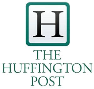 huffington-post-95.jpg