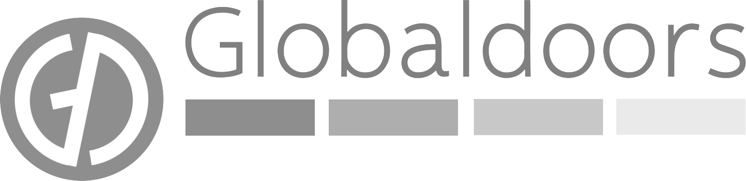 Global Doors Ltd