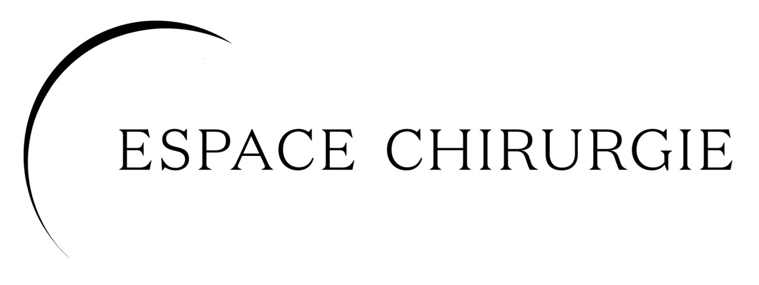 Espace Chirurgie
