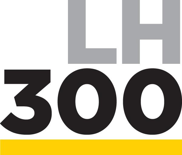 LH300_RGB.jpg