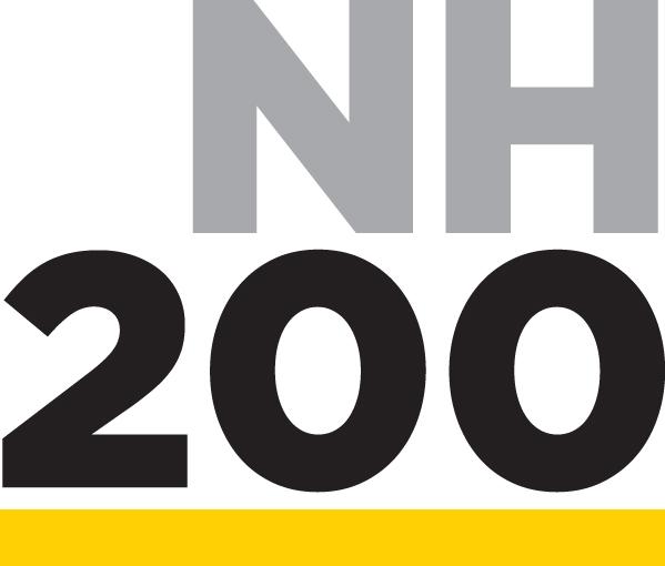 NH200_RGB.jpg