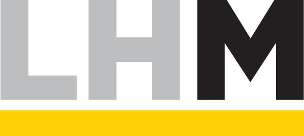LHM_RGB.jpg