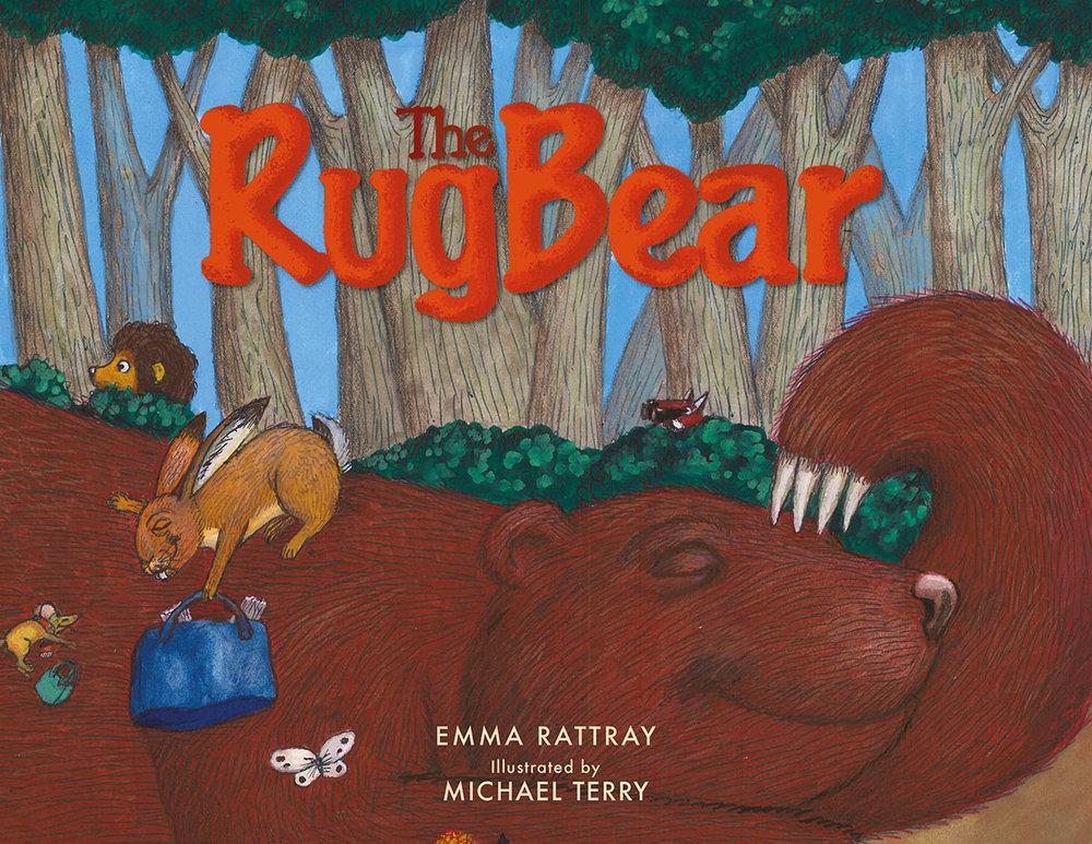 The Rug Bear_CVR.jpg