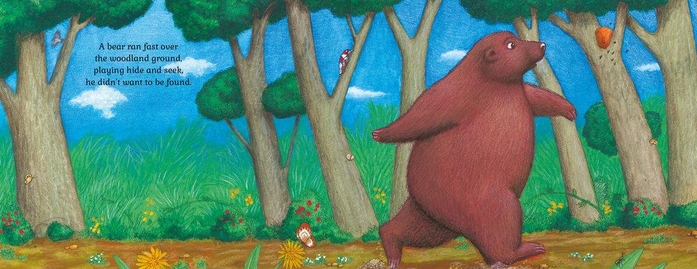 The Rug Bear_INT.jpg
