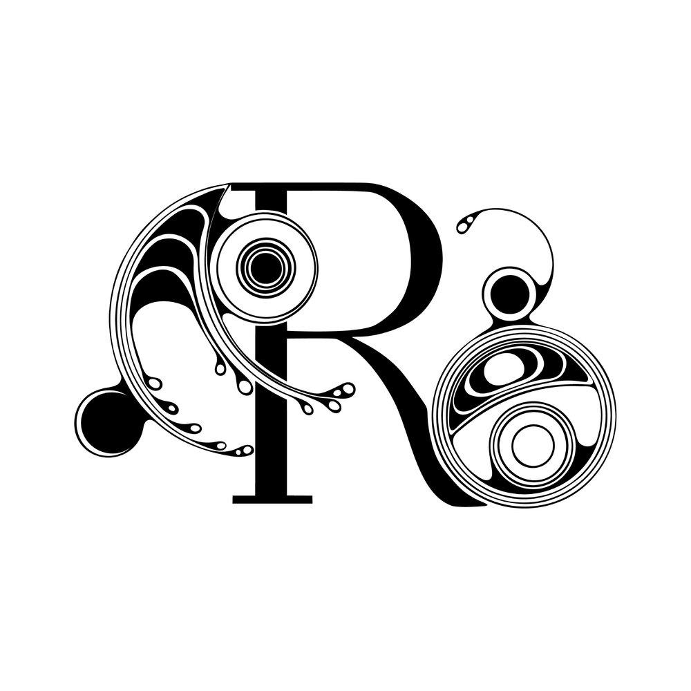 rw.jpg