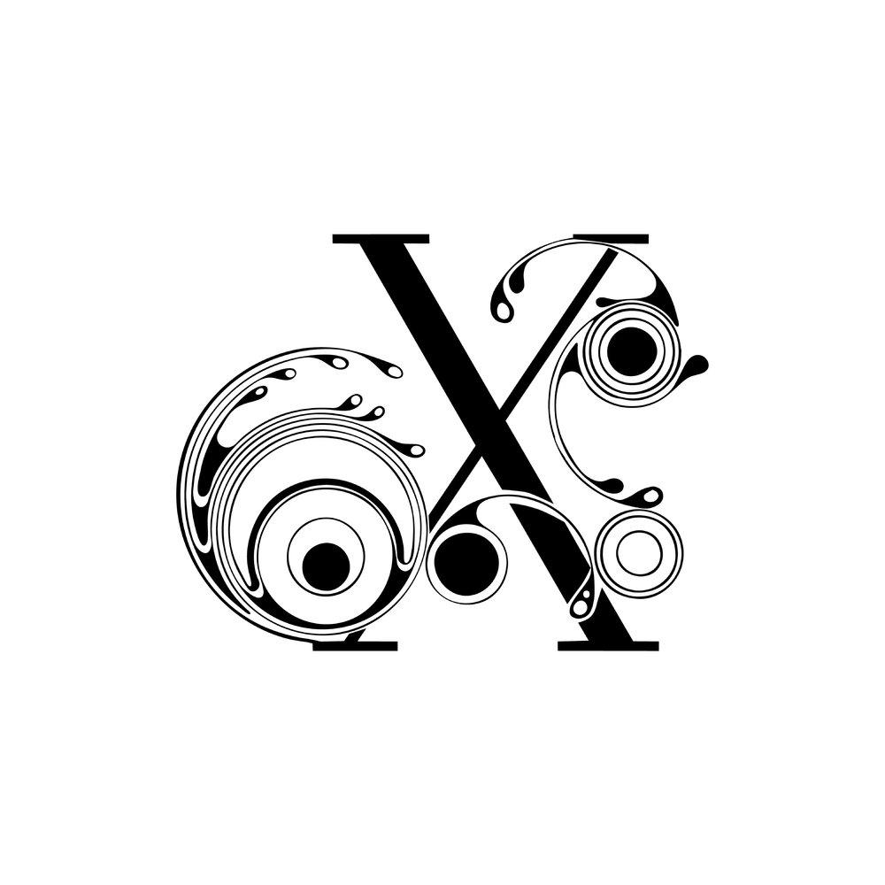 xw.jpg