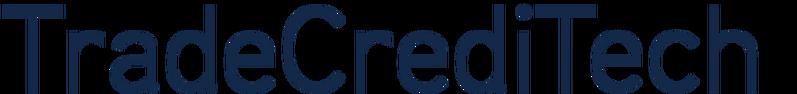 tct-logo-navy_2.png