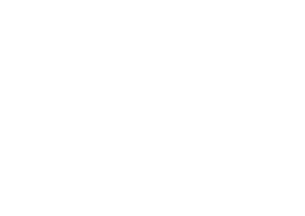 Enduro Sweden Series