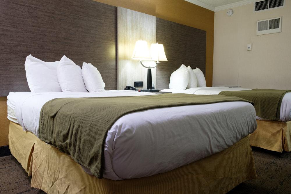 standard-double-beds-hotel-room-BUEW5VD.jpg