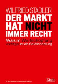 Linde Verlag, 2015, Wien   Dieses Buch bei  amazon erwerben.