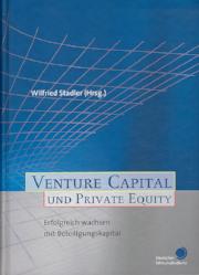 Verlag Deutscher Wirtschaftsdienst,  Köln, 2000