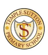 Temple Sutton School
