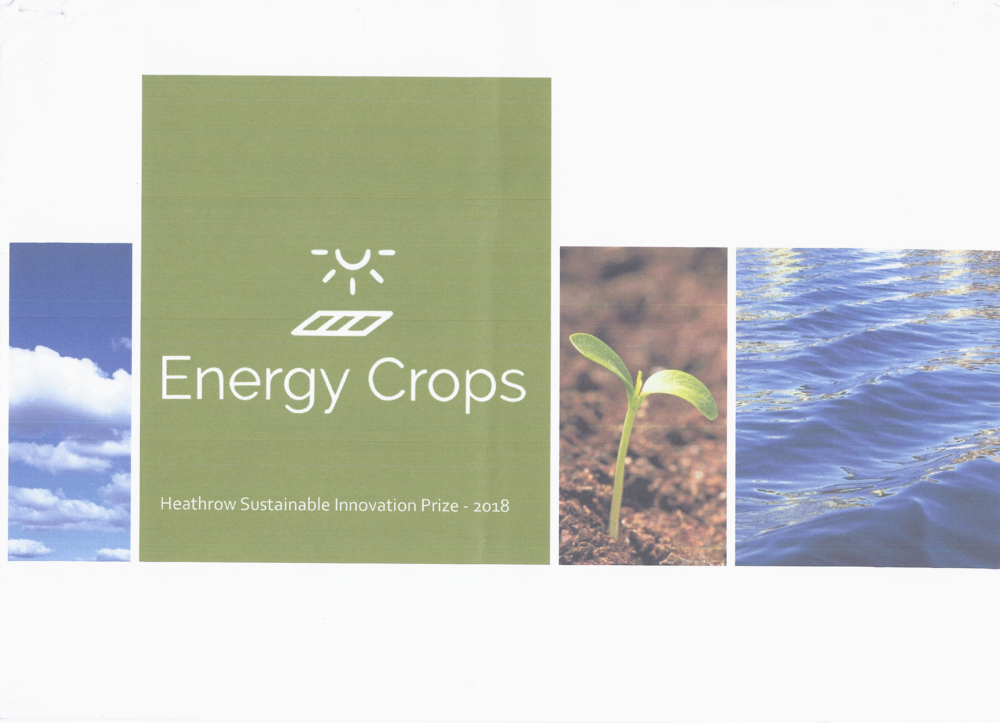 Energy Crops.png