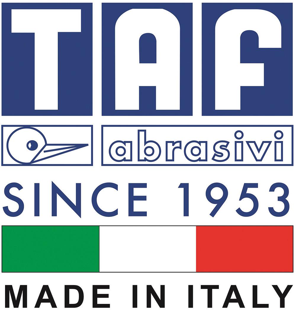 Taf Abrasivi_logo_new.jpg
