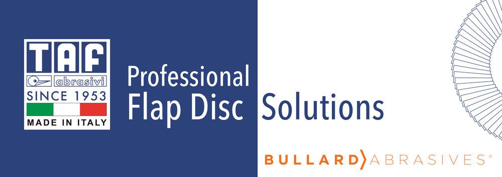 Bullard_TAF_Solutions.jpg