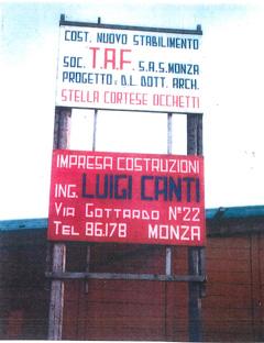uffici_1966.jpg