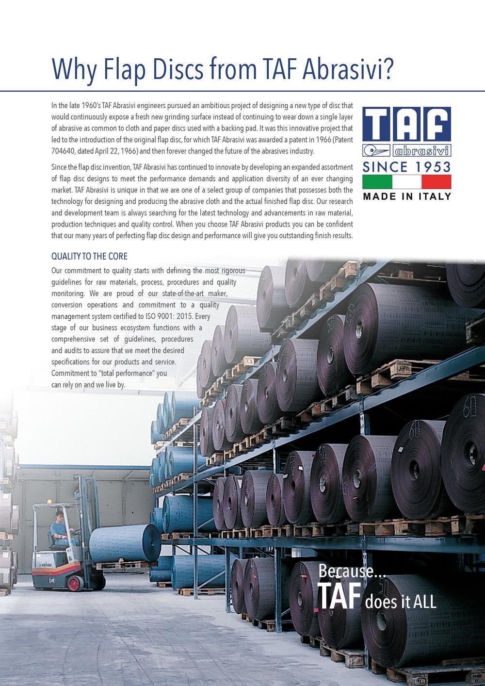 TAF_Catalog_USA_kms3_Page_04.jpg