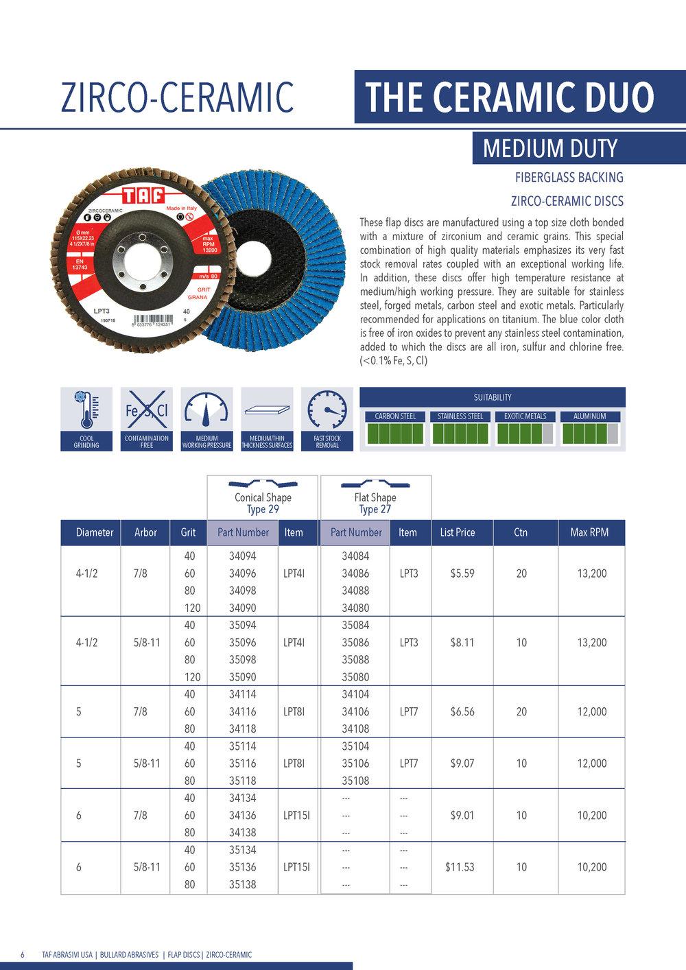 TAF_Catalog_USA_kms3_Page_08.jpg
