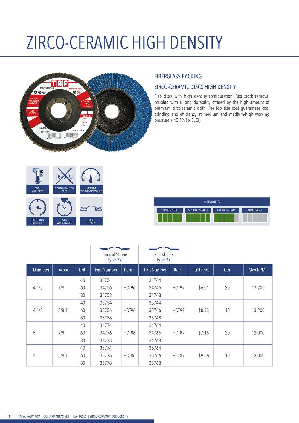 TAF_Catalog_USA_kms3_Page_10.jpg