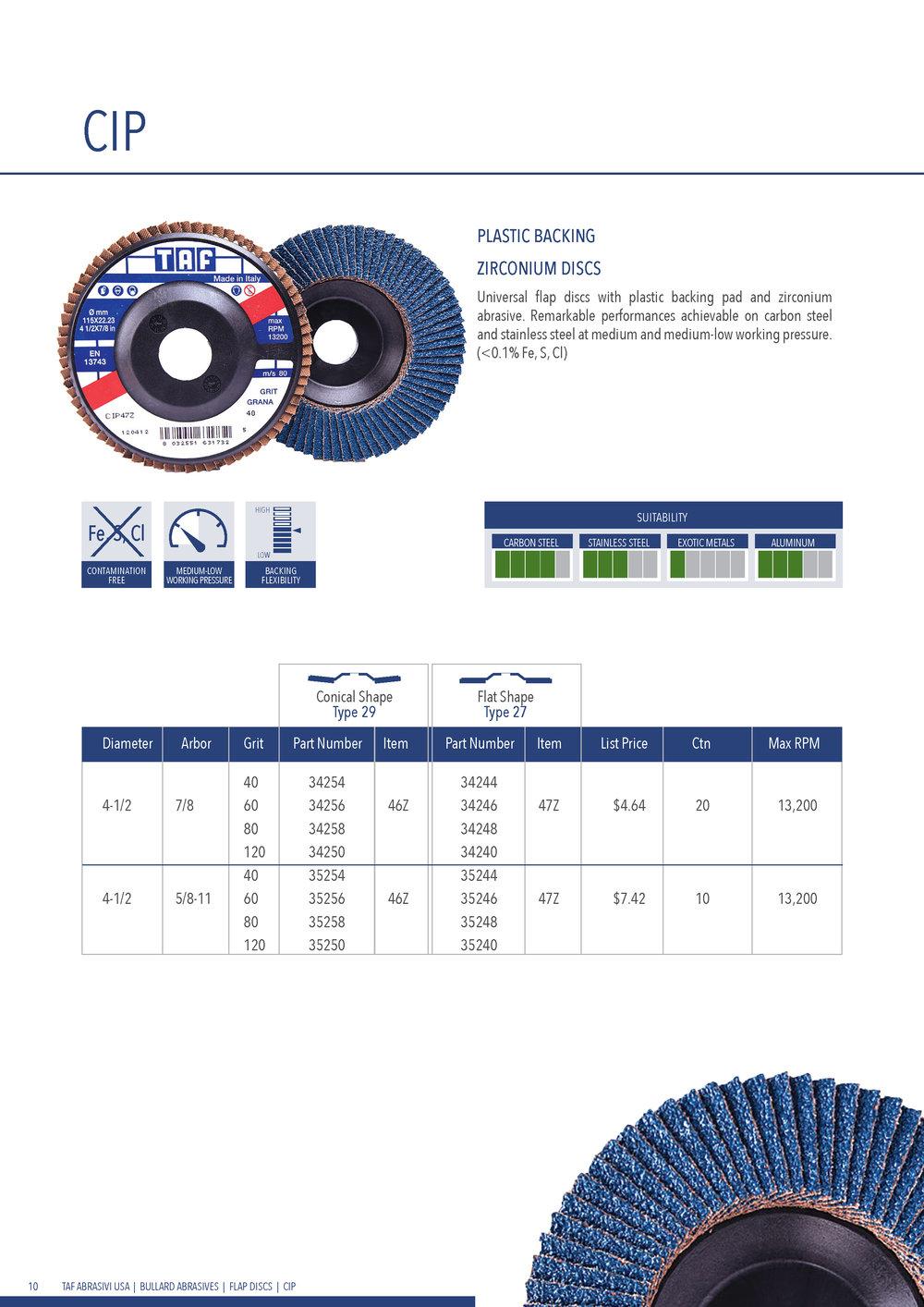 TAF_Catalog_USA_kms3_Page_12.jpg