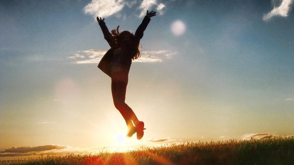 happy Health - Wanneer we een happy & georganiseerde woning hebben is het super leuk om aan die gezonde levensstijl verder te werken. Ben jij daar klaar voor?