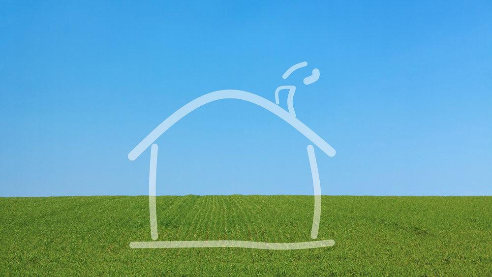 happy home - Voel je happy in je eigen omgeving. We houden het simpel en starten met je eigen woning. Stap voor stap leren we wat opruimen & organiseren is.