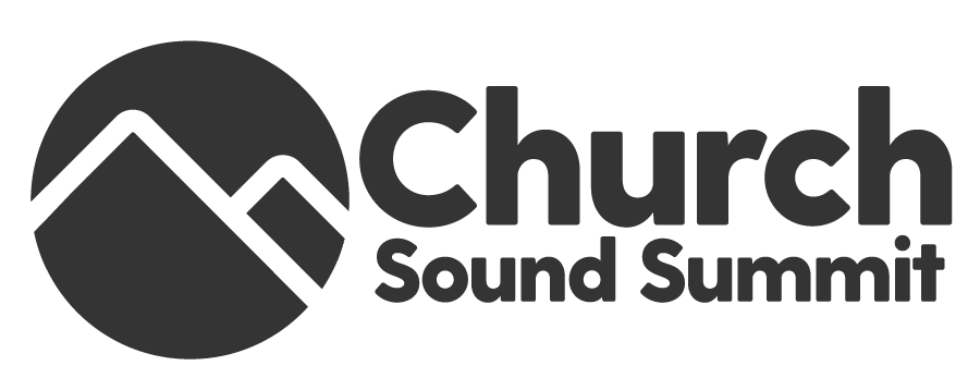 Church Sound Summit