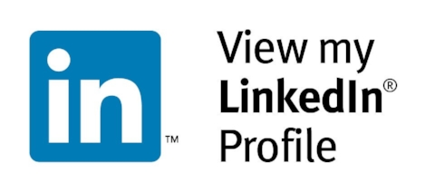 linked-in-profile.jpg
