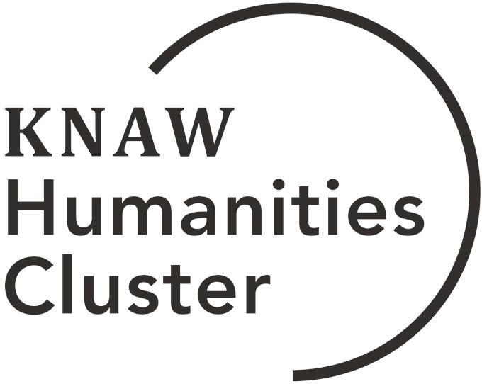 meertens-knaw-cluster.jpg