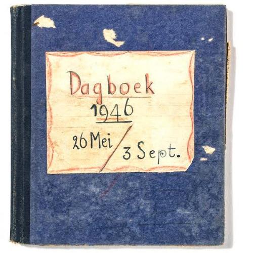 dagboek.jpg
