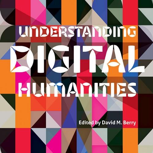 Understanding Digital Humanities.jpg