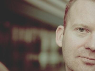 Marco Kuntze - Peer-to-Peer Digital Partnerships Specialist (Associate)