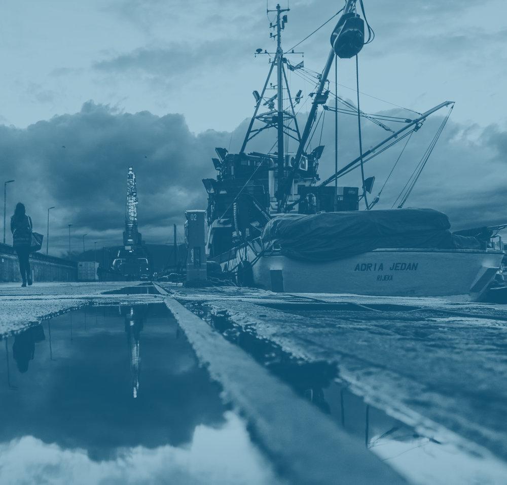 Driver affären och ökar konkurrenskraften - Sealfx hjälper företag med internationell handel genom att hantera valutariskerna digitalt. En digital lösning för enkel och modern banking. Genom SfxAuto kan företag automatisera och effektivisera sin valutahantering. Organisationen sparar tid, inträde och exit ur nya marknader förenklas och behovet av valutabuffertar minskar.