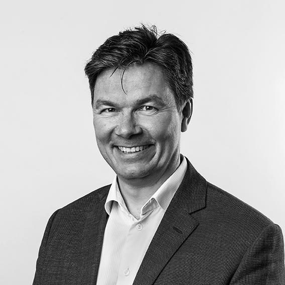 Sven Stenberg.jpg