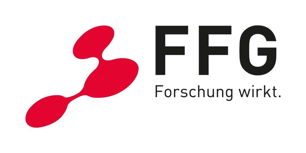 ffg_logo_c.jpg