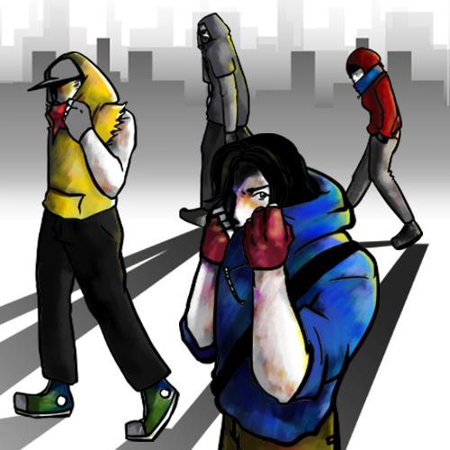 12.17.18_Website_Gangs.jpg
