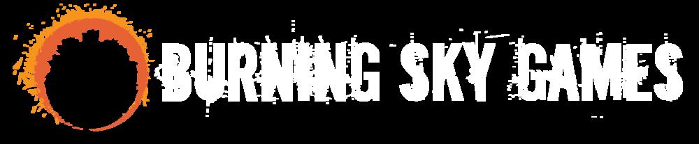 BurningSkyLogo_9-11-18-01.png