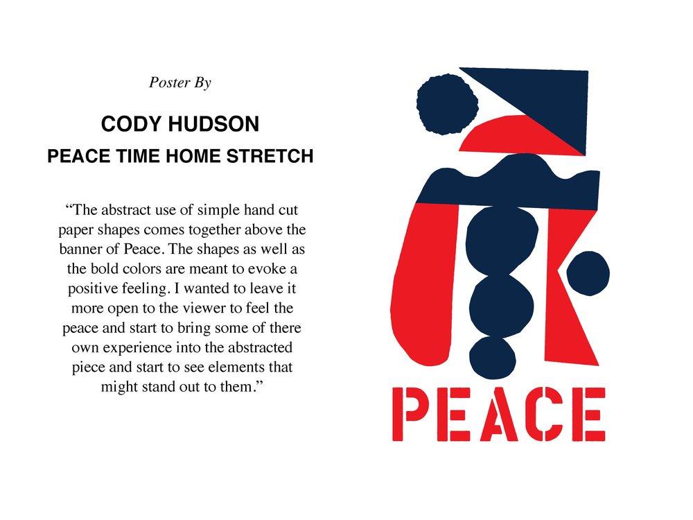 Desigining Hope Soho House_w video copy_Page_08.jpg