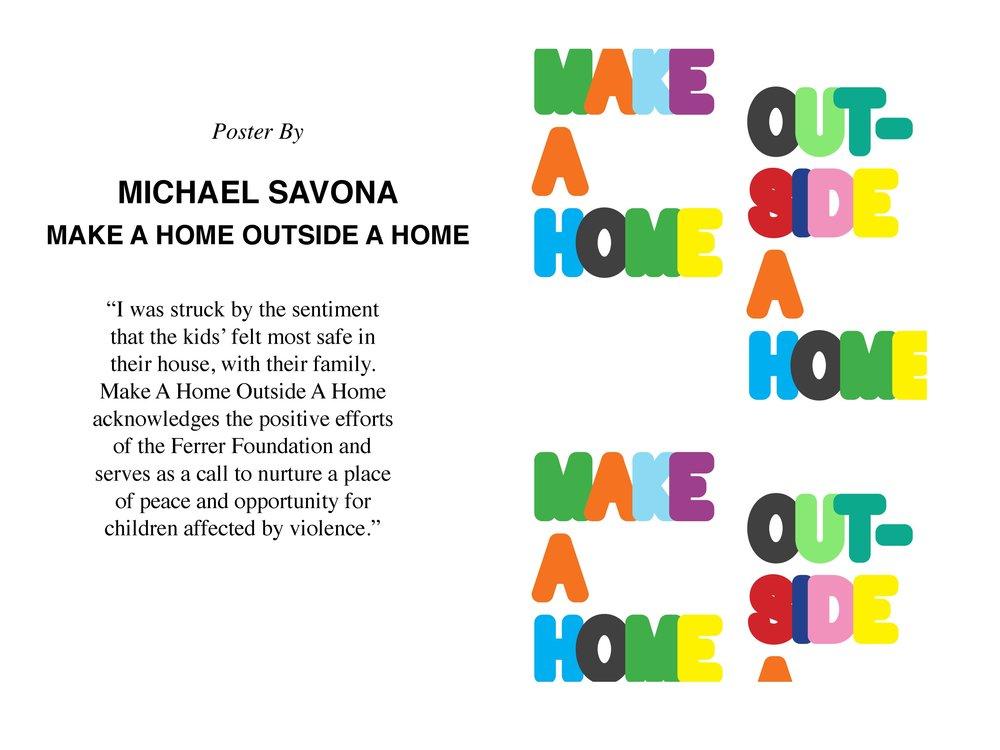 Desigining Hope Soho House_w video copy_Page_13.jpg