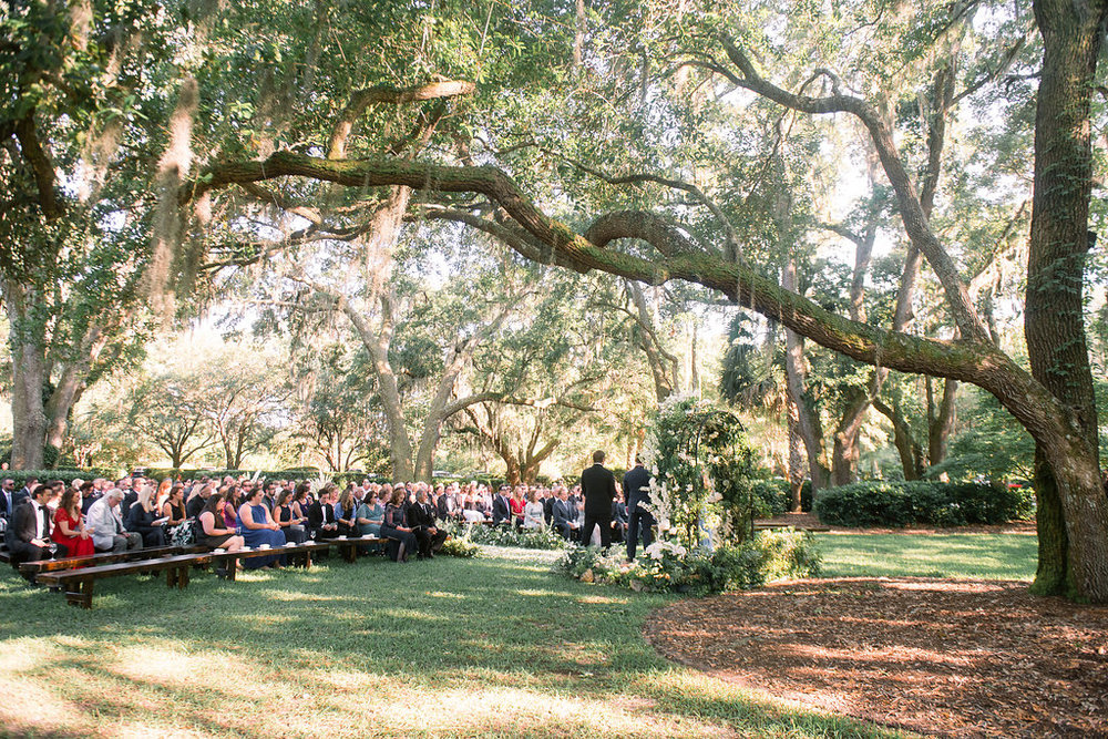 Floral Island Wedding, Events by Reagan, Kiawah Wedding, Charleston Wedding Planner,  Destination Wedding Planner