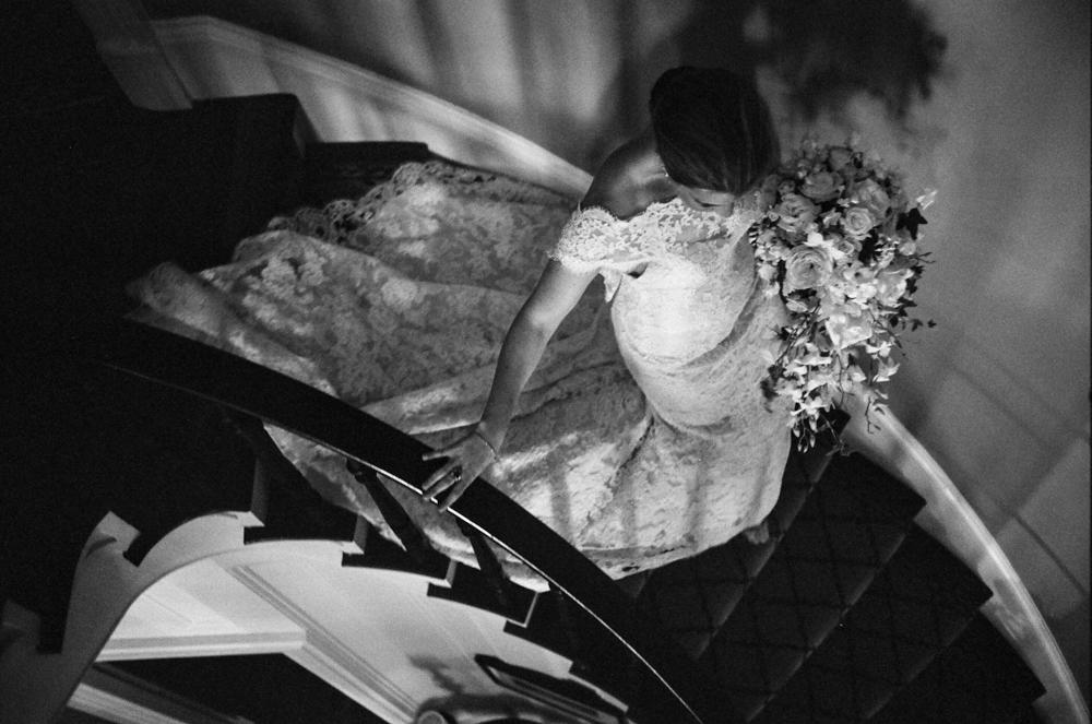 Radiant Southern Charm, Events by Reagan, Virginia Wedding, Destination Wedding Planner, Bride, Wedding Dress, Bouquet