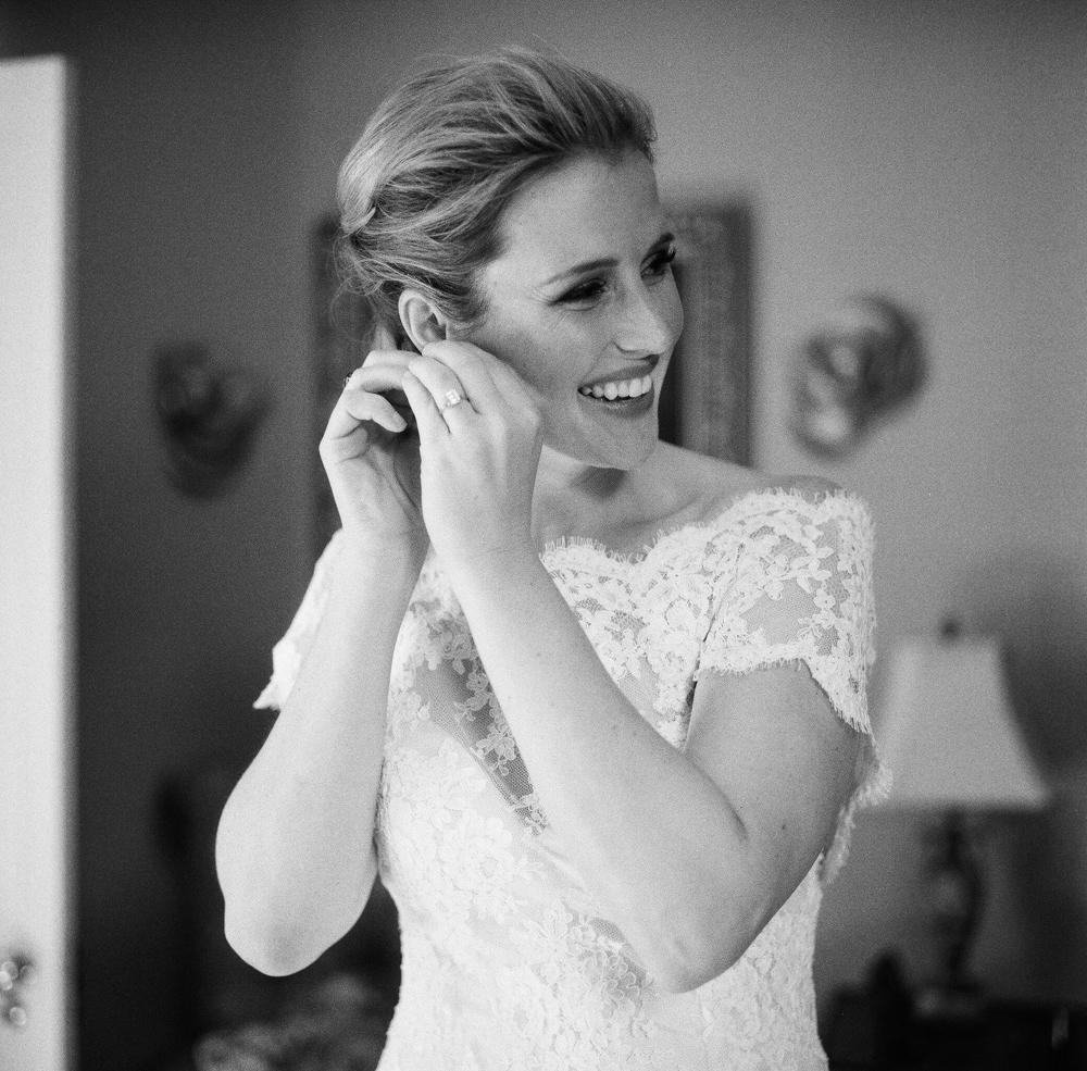 Radiant Southern Charm, Events by Reagan, Virginia Wedding, Destination Wedding Planner, Bride