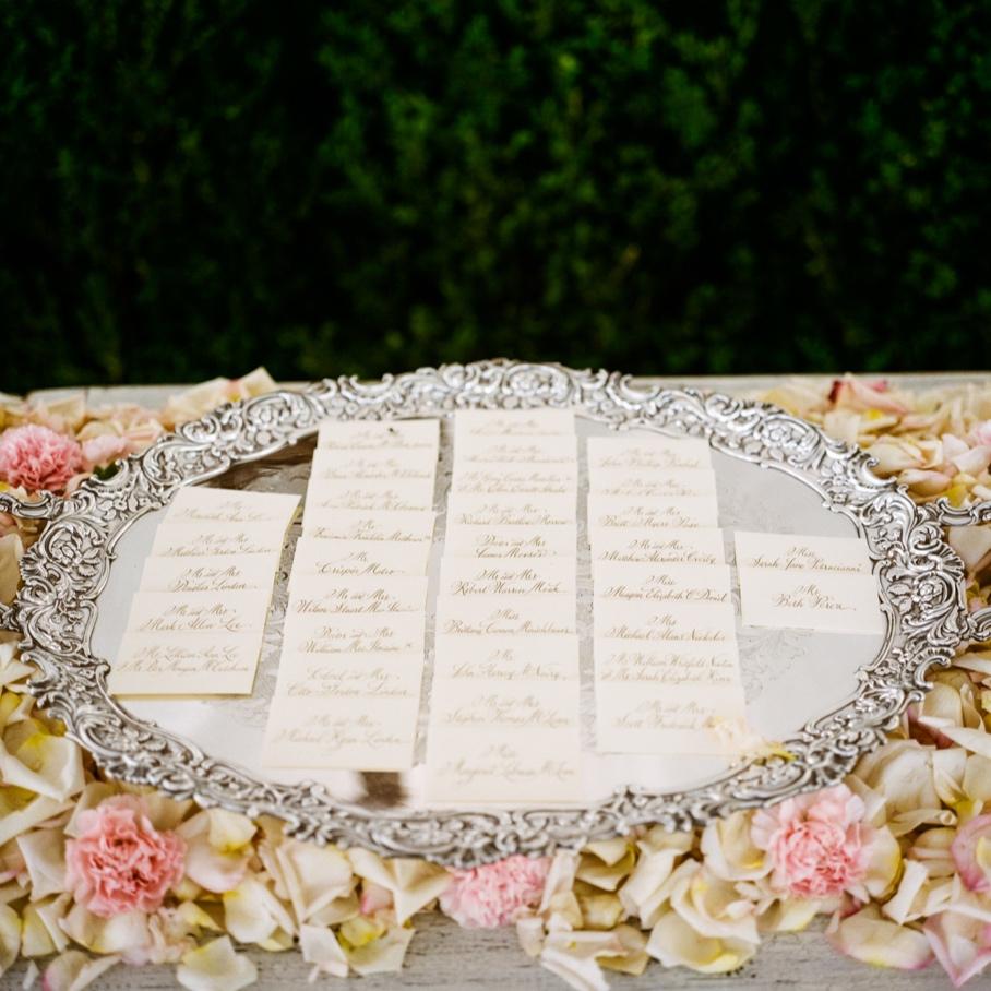 Radiant Southern Charm, Events by Reagan, Virginia Wedding, Destination Wedding Planner,