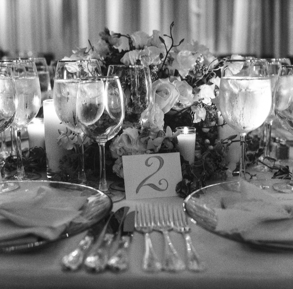 Radiant Southern Charm, Events by Reagan, Virginia Wedding, Destination Wedding Planner,  Place setting