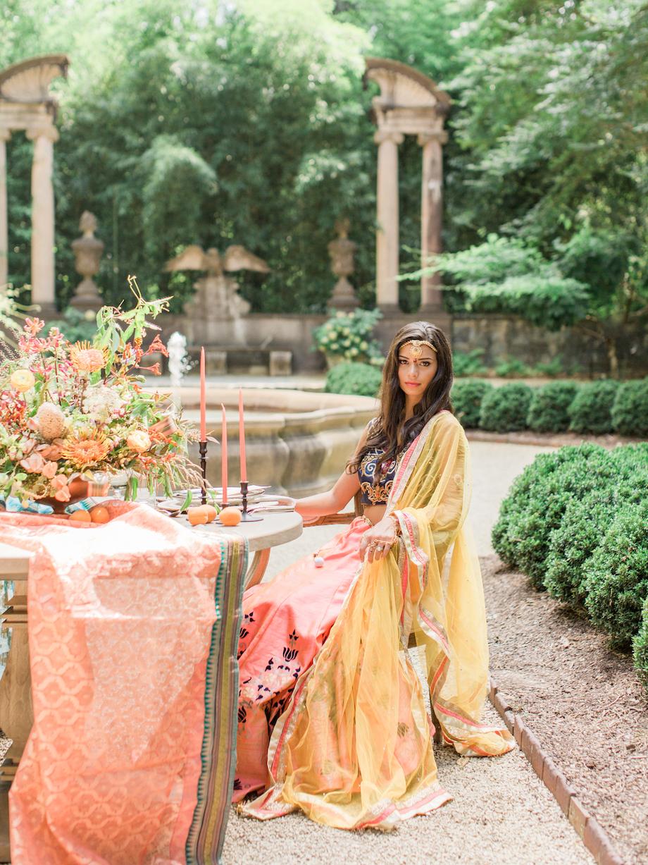 SwanHouse_Digital-48_Events by Reagan_Kansas City_Charleston_Destination_Wedding Planner copy.jpg