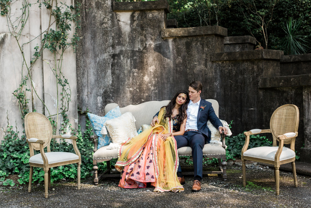 SwanHouse_Digital-59_Events by Reagan_Kansas City_Charleston_Destination_Wedding Planner.jpg
