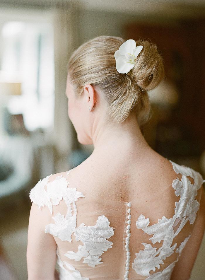 North Carolina Wedding, Events by Reagan, Destination Wedding Planner,  Bride