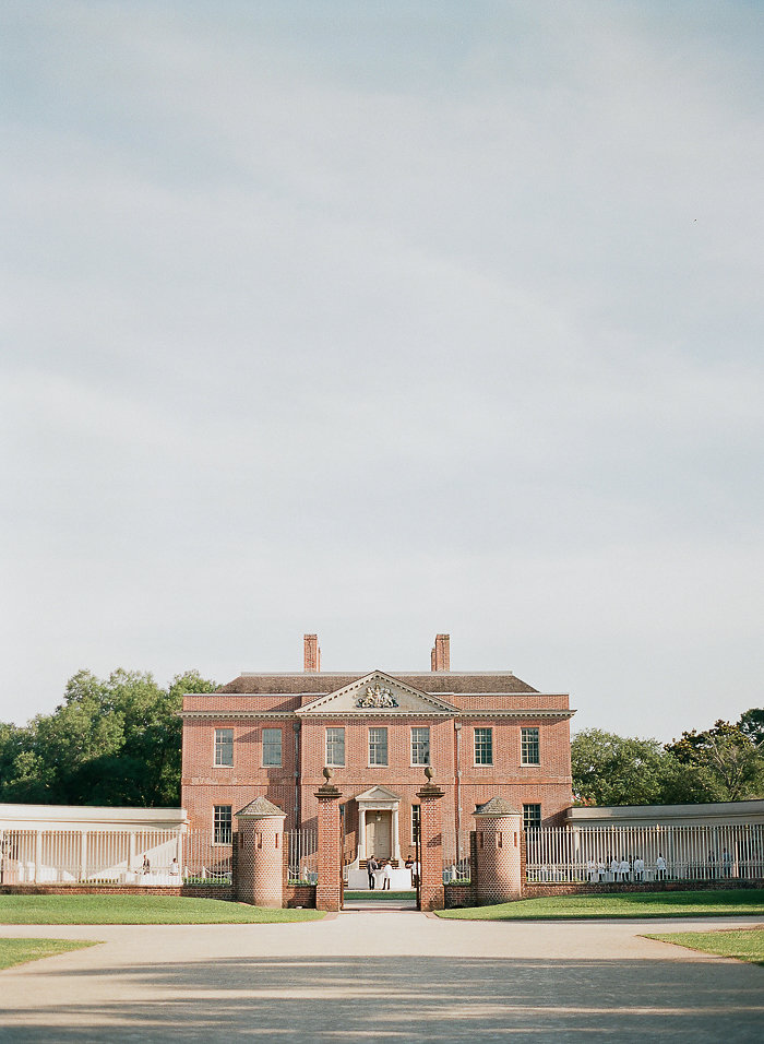 North Carolina Wedding, Events by Reagan, Destination Wedding Planner,